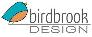 Birdbrook Design LLC
