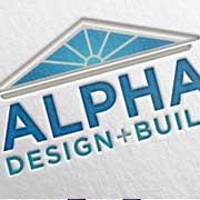 Alpha Design+Build