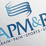 APM&R