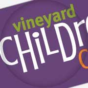 Vineyard Children's Center