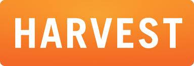 Harvest for Freelance Designers